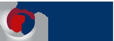 Praxis am Solbad Logo